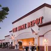 Study: Ace Hardware tops in customer service, Home Depot No. 4
