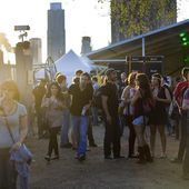 SXSW special events permits drastically reduced by city of Austin - Austin Business Journal