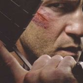 Marvel's Daredevil Season 2: Jon Bernthal's The Punisher In New Photos