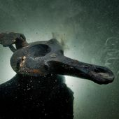 Ancient Egyptian underwater treasures to be exhibited for the first time