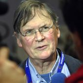 The trouble with Tim Hunt's 'trouble with girls in science' comment