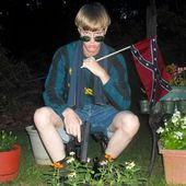 Dylann Roof: FBI probes website and manifesto linked to Charleston suspect