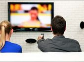 Trad TV Ads Solid, But Digital TV Video Soars