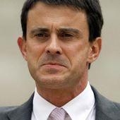 Manuel Valls est En Marche !