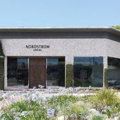 Nordstrom's New Concept: A Store That Doesn't Stock Clothes