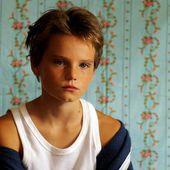 Tomboy - Film (2011) - SensCritique