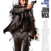 Avis sur le film John Wick (2014) par cinememories - SensCritique