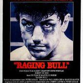 Avis sur le film Raging Bull (1980) par cinememories - SensCritique
