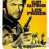 Avis sur le film Les Proies (1971) - Eastwood in love ? - SensCritique