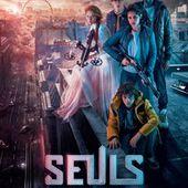Avis sur le film Seuls (2017) - Ambitieux et Incohérent ! - SensCritique