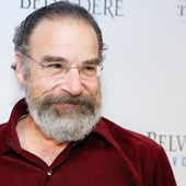 Homeland's Mandy Patinkin Pens 1,300-Word Essay on Ted Cruz's Princess Bride Problem