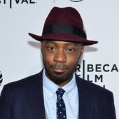 Why Nelsan Ellis Made True Blood Worth Watching