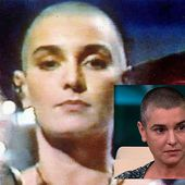 Sinead O'Connor reveals her abuse in Catholic Magdalene Laundries