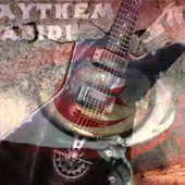 La Musique du Metal en Tunisie