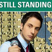 "South River to be featured on CBC comedy ""Still Standing"""