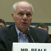 Climate change expert's fraud was 'crime of massive proportion,' say feds