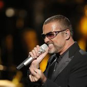Singular Voices: George Michael