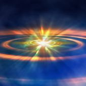The 7 biggest unanswered questions in physics