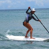 Five Social Media Lessons Learned From Surfing