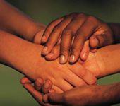 Les Journées du pardon pour une guérison intérieure