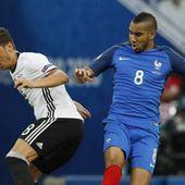 Allemagne : Mesut Özil remercie la France