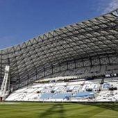 Ligue 1 OM Vélodrome : Le patron d'Arema confirme... - Le blog sportif de bbkdsport