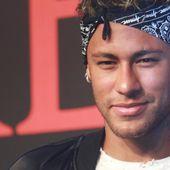 """Transferts : Neymar présenté par le PSG """"cette semaine"""" selon son agent"""