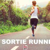 """Ma sortie running - """" Into the wild """", """" liberté """" et """" cuisses qui brûlent """" : voici trois de vos parcours de course à pied préférés"""