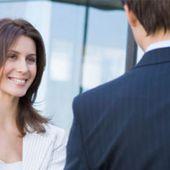 Le management mise sur le féminin : Demain rimerait avec féminin