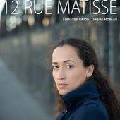 12 rue Matisse (2015)
