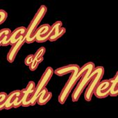 Eagles of Death Metal Official