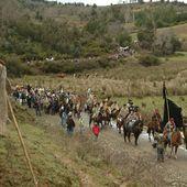 Chili : Les Mapuches, citoyens de seconde zone