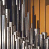 les amis des orgues de Niort - Orgue du Musée d'Agesci