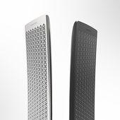 Luna Phone on Industrial Design Served