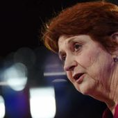 Bias against older workers endemic and 'quite frightening', according to Age Discrimination Commissioner Susan Ryan