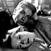 THEY LIVE BY NIGHT - Nicholas Ray (1948)