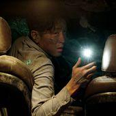 TUNNEL de Kim Seong-hun : la critique du film Mondociné