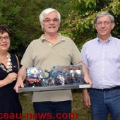 Rotary Club (Montceau-les-Mines)