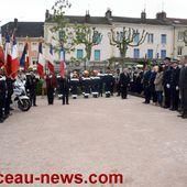 """Montceau-les-Mines """" Montceau News   L'information de Montceau les Mines et sa region"""
