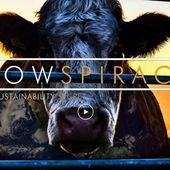 [ Reportage ] Cowspiracy : le secret du développement durable
