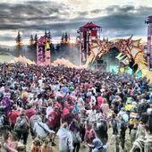 100+ festivals annulés en France : la culture victime de l'austérité
