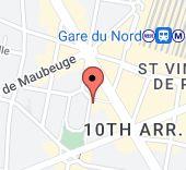 La Pointe du Grouin - About - Google+