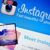 Instagram wants right to sell photos