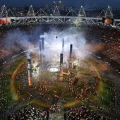 Olympic cyber attack fears detailed