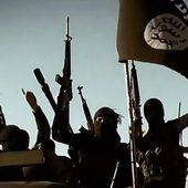 Viewpoint: Isis caliphate a dangerous development