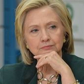 Will a 'feared' book damage Hillary's presidential hopes?