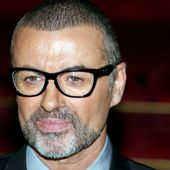 George Michael 'discharged from hospital and resting'