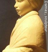 Sainte Bernadette Soubirous