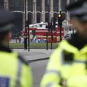 Scotland Yard dévoile l'identité du terroriste de Londres