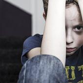 La Russie vote la dépénalisation des violences domestiques